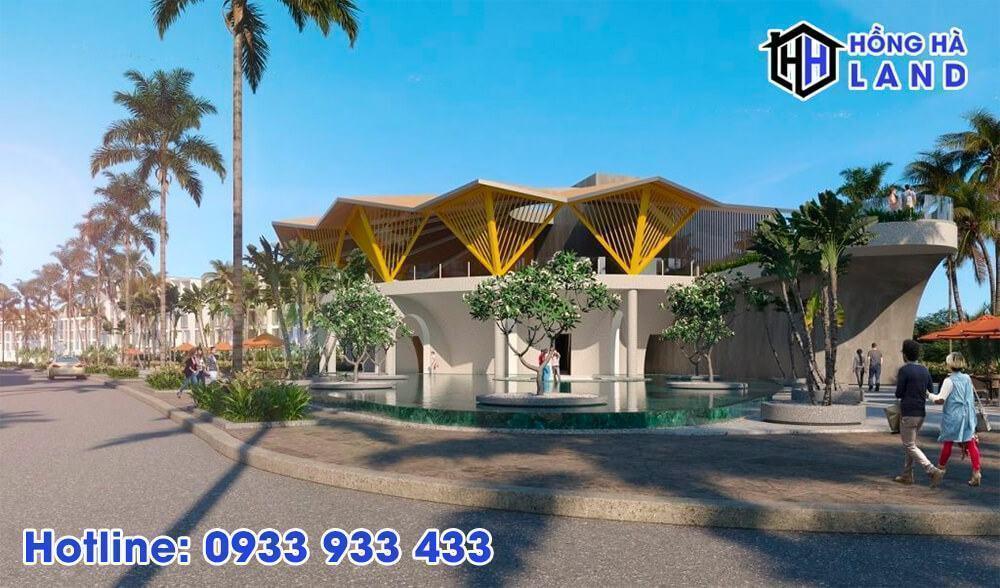 Club-house-tai-khu-do-thi-meyhomes-phu-quoc