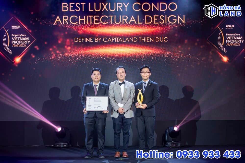 Giai-thuong-PropertyGuru-Vietnam-Property-Awards-2019