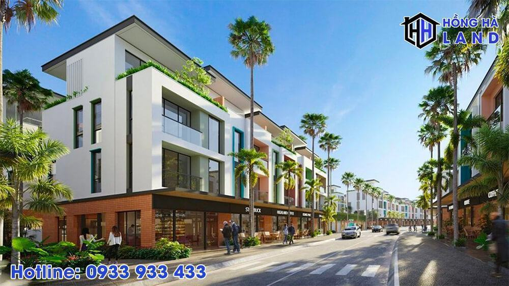 Minihotel-tai-Meyhomes-Capital