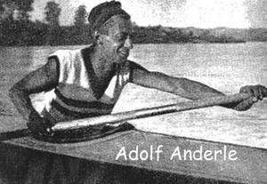 Adolf-Anderle-khai-sinh-ra-mon-cheo-thuyen-kayak