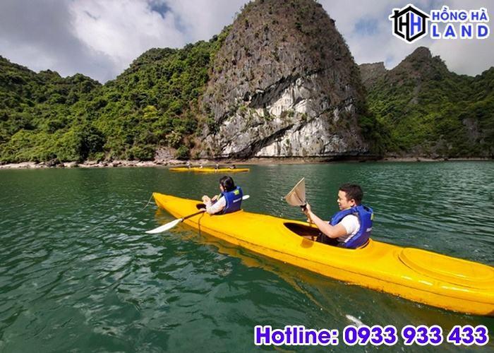 Buoc-5-cheo-thuyen-kayak-va-trai-nghiem
