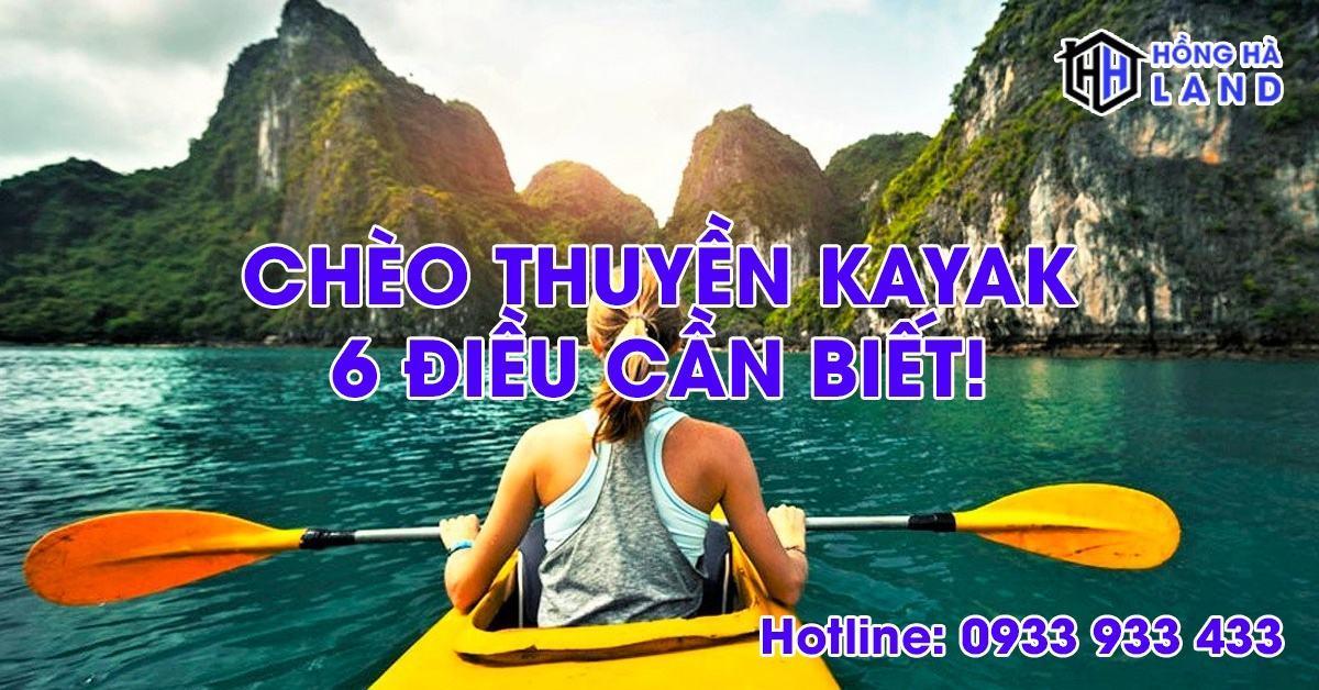 Cheo-thuyen-kayak-6-dieu-can-biet
