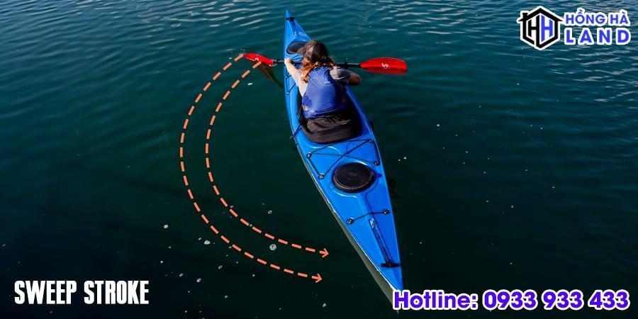 Ky-thuat-cheo-thuyen-kayak-cheo-quet