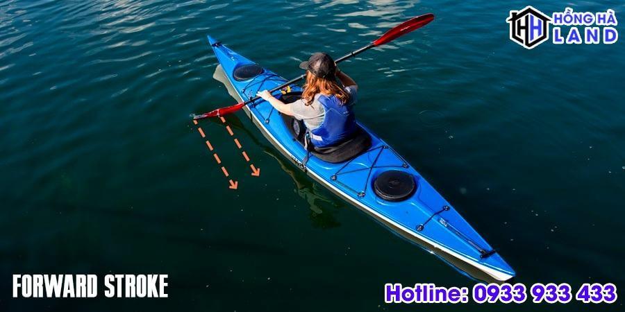 Ky-thuat-cheo-thuyen-kayak-cheo-tien