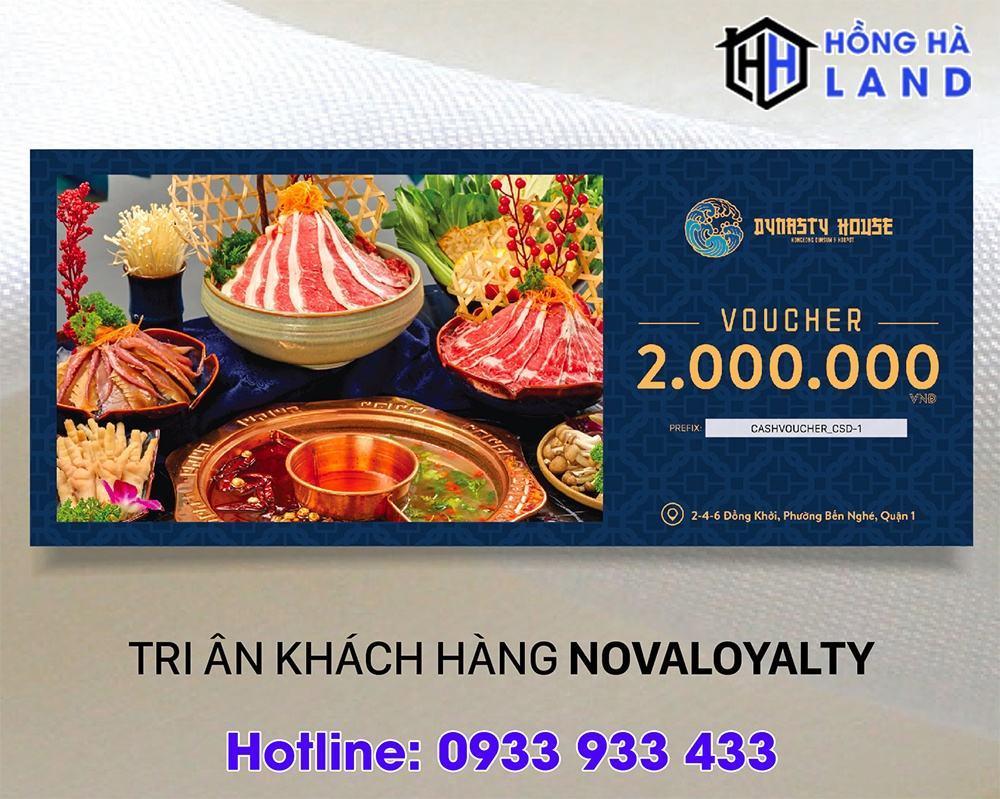 Phieu-qua-tang-Dynasty-House-Hong-Kong-Dimsum-Hotpot-tri-gia-2-trieu-dong